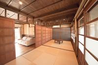 竹富島カフェ願寿屋